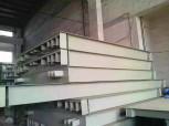 赣州经济技术开发区福满家衡器商行-